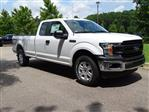 2018 F-150 Super Cab 4x4,  Pickup #T890305 - photo 3