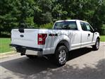 2018 F-150 Super Cab 4x4,  Pickup #T890305 - photo 5