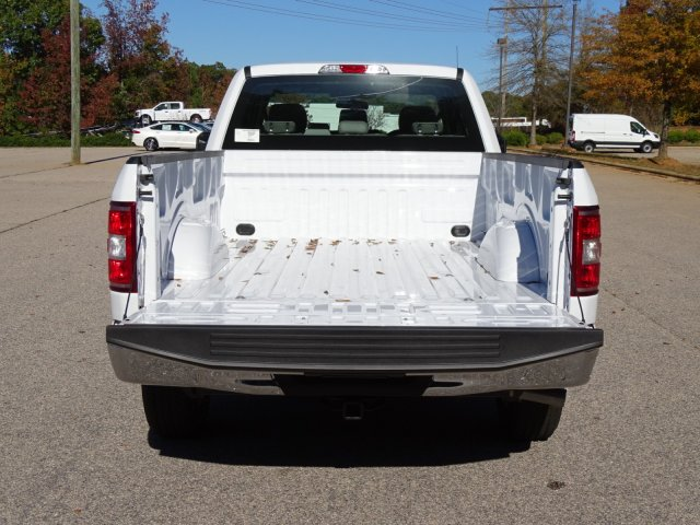 2018 F-150 Super Cab 4x2,  Pickup #T891100 - photo 35