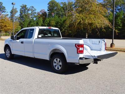 2018 F-150 Super Cab 4x2,  Pickup #T891100 - photo 34