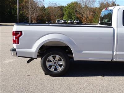 2018 F-150 Super Cab 4x2,  Pickup #T891100 - photo 36