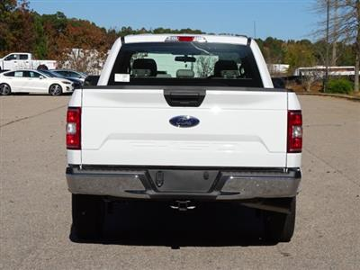 2018 F-150 Super Cab 4x2,  Pickup #T891100 - photo 6