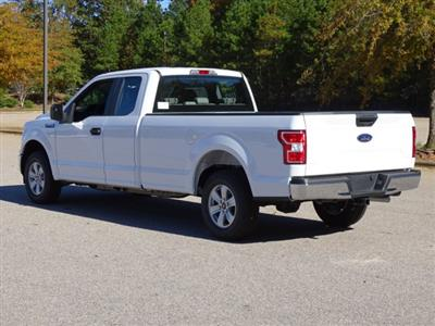 2018 F-150 Super Cab 4x2,  Pickup #T891100 - photo 2