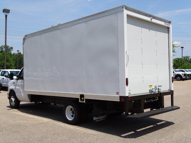 2019 E-350 4x2,  Rockport Cutaway Van #T969199 - photo 1