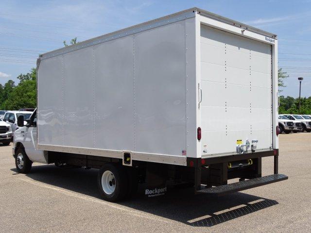 2019 E-350 4x2,  Rockport Cutaway Van #T969202 - photo 1