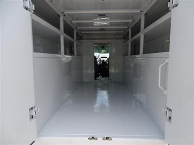 ford transit  service utility van  sale  cary nc