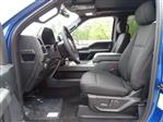 2018 F-150 SuperCrew Cab 4x4,  Pickup #T979025 - photo 11