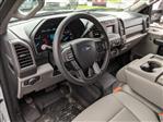 2019 Ford F-550 Crew Cab DRW 4x2, PJ's Platform Body #T980886 - photo 15