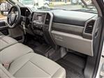 2019 Ford F-550 Crew Cab DRW 4x2, PJ's Platform Body #T980886 - photo 45