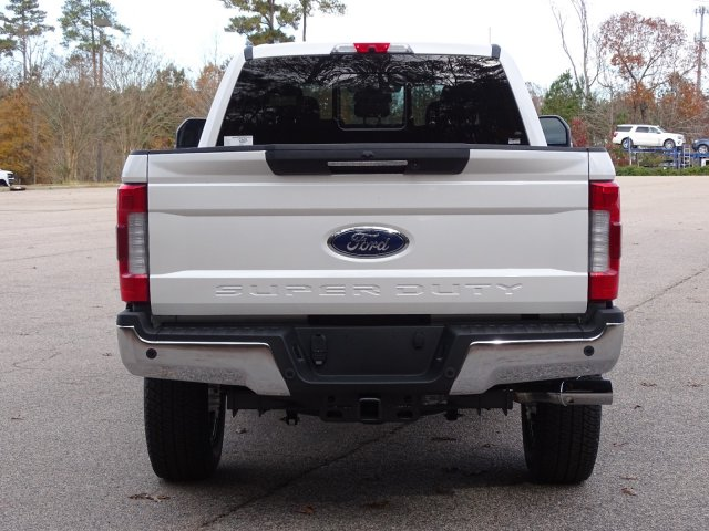 2019 F-250 Crew Cab 4x4,  Pickup #T989095 - photo 6