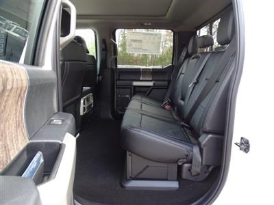 2019 F-250 Crew Cab 4x4,  Pickup #T989095 - photo 32