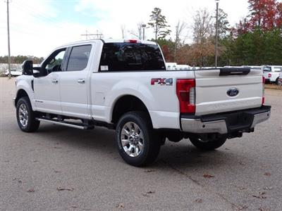 2019 F-250 Crew Cab 4x4,  Pickup #T989095 - photo 2