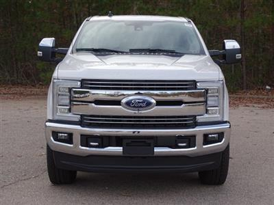 2019 F-250 Crew Cab 4x4,  Pickup #T989095 - photo 8