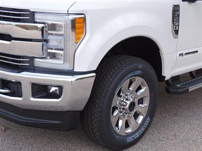 2019 F-250 Crew Cab 4x4,  Pickup #T989095 - photo 9