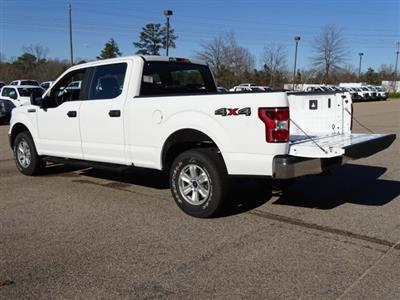 2019 F-150 SuperCrew Cab 4x4,  Pickup #T989171 - photo 34