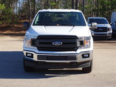 2019 F-150 SuperCrew Cab 4x4,  Pickup #T989171 - photo 8