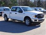 2019 F-150 SuperCrew Cab 4x4,  Pickup #T989171 - photo 3
