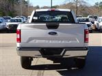 2019 F-150 SuperCrew Cab 4x4,  Pickup #T989171 - photo 6