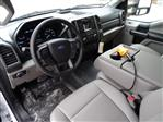 2019 F-450 Regular Cab DRW 4x2,  Landscape Dump #T989218 - photo 14