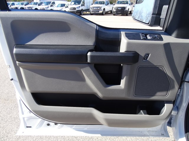 2019 F-150 Regular Cab 4x2,  Pickup #T989310 - photo 14