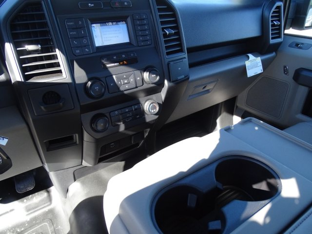2019 F-150 Regular Cab 4x2,  Pickup #T989310 - photo 24