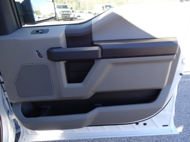 2019 F-150 Regular Cab 4x2,  Pickup #T989310 - photo 34