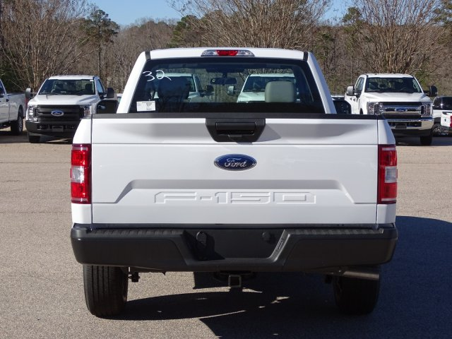 2019 F-150 Regular Cab 4x2,  Pickup #T989310 - photo 6