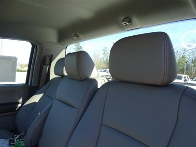 2019 F-150 Regular Cab 4x2,  Pickup #T989310 - photo 27