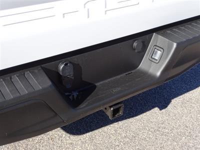 2019 F-150 Regular Cab 4x2,  Pickup #T989310 - photo 28
