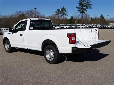 2019 F-150 Regular Cab 4x2,  Pickup #T989310 - photo 29
