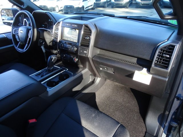 2019 F-150 SuperCrew Cab 4x2,  Pickup #T989393 - photo 46