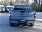 2019 F-150 SuperCrew Cab 4x2,  Pickup #T989393 - photo 6