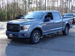 2019 F-150 SuperCrew Cab 4x2,  Pickup #T989393 - photo 1