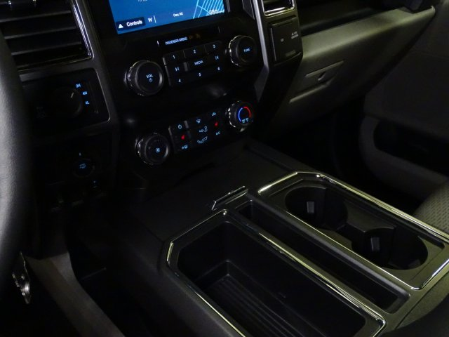 2019 F-150 SuperCrew Cab 4x4,  Pickup #T989549 - photo 25