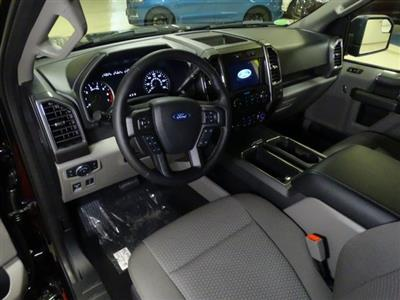 2019 F-150 SuperCrew Cab 4x4,  Pickup #T989549 - photo 14