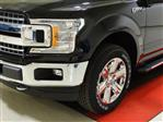 2019 F-150 SuperCrew Cab 4x4,  Pickup #T989549 - photo 9