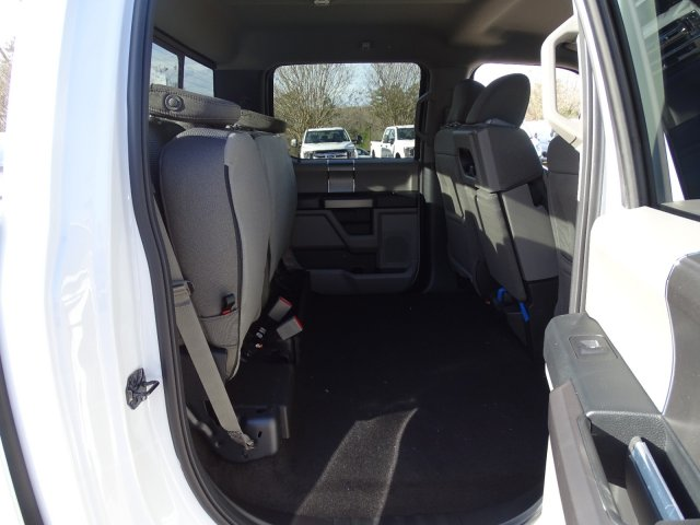 2019 F-150 SuperCrew Cab 4x4,  Pickup #T989573 - photo 40