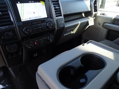 2019 F-150 SuperCrew Cab 4x4,  Pickup #T989573 - photo 27