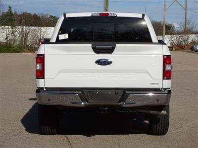 2019 F-150 SuperCrew Cab 4x4,  Pickup #T989573 - photo 6
