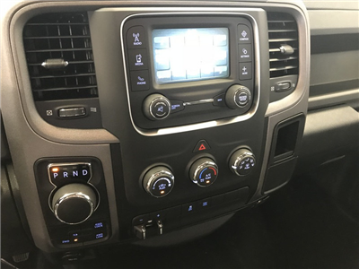 2017 Ram 1500 Crew Cab 4x4, Pickup #T17207 - photo 10