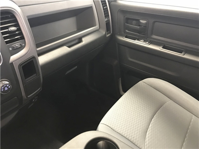 2017 Ram 1500 Crew Cab 4x4, Pickup #T17207 - photo 13