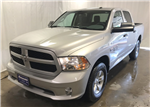 2017 Ram 1500 Crew Cab 4x4, Pickup #T17207 - photo 1