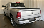 2017 Ram 1500 Crew Cab 4x4, Pickup #T17207 - photo 2