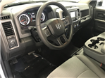 2017 Ram 1500 Crew Cab 4x4, Pickup #T17207 - photo 7