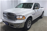 2017 Ram 1500 Crew Cab 4x4 Pickup #T17295 - photo 1