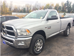 2017 Ram 3500 Regular Cab 4x4, Pickup #T1756 - photo 1
