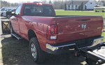 2017 Ram 3500 Regular Cab 4x4, Pickup #T1763 - photo 1