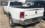 2017 Ram 3500 Crew Cab DRW 4x4, Pickup #T1769 - photo 1