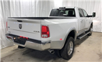 2017 Ram 3500 Crew Cab DRW 4x4,  Pickup #T1769 - photo 3