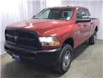 2018 Ram 2500 Crew Cab 4x4, Pickup #T1809 - photo 1